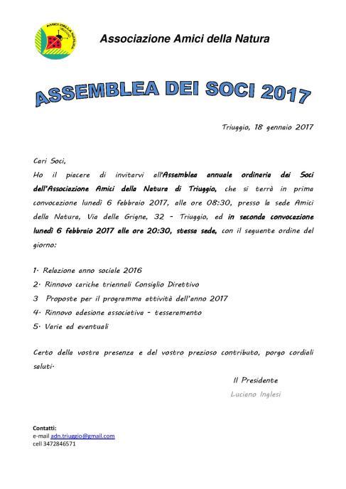 assemblea-soci-2017